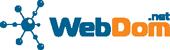 webdom.net